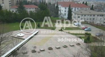 Двустаен апартамент, Стара Загора, Зелен клин, 210493, Снимка 3