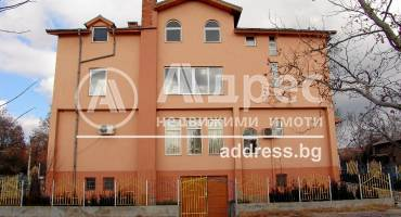 Къща/Вила, Димитровград, 317493, Снимка 2