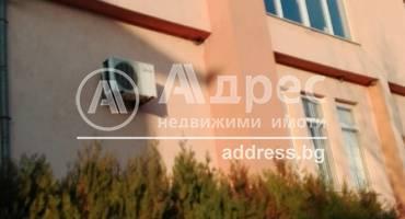 Къща/Вила, Димитровград, 317493, Снимка 3