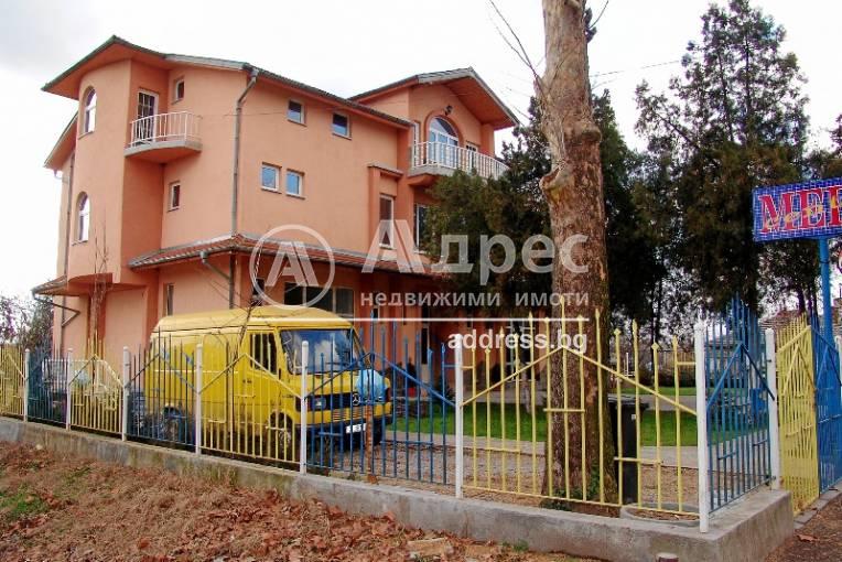 Къща/Вила, Димитровград, 317493, Снимка 1