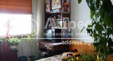 Тристаен апартамент, Лясковец, 35493, Снимка 1