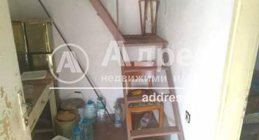 Къща/Вила, Ямбол, Промишлена зона, 407493, Снимка 3