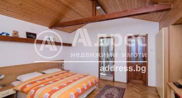 Къща/Вила, Кранево, 475493, Снимка 3