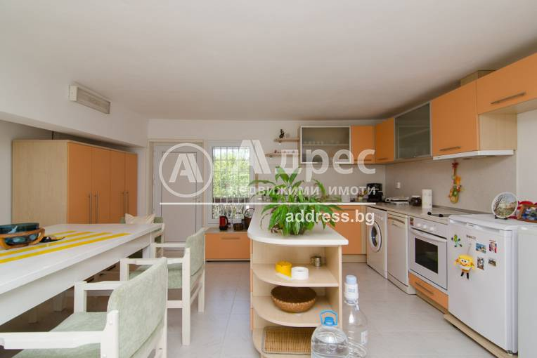 Къща/Вила, Кранево, 475493, Снимка 2