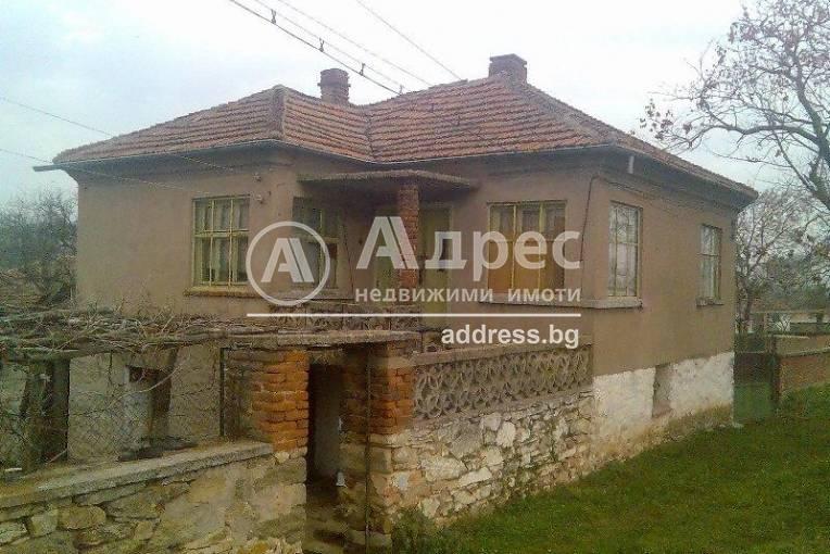 Къща/Вила, Лесово, 148494, Снимка 1
