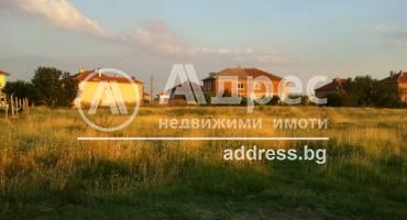 Парцел/Терен, Сливен, Речица, 214495, Снимка 1