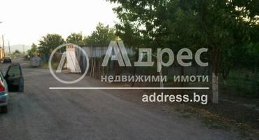 Парцел/Терен, Сливен, Речица, 214495, Снимка 2