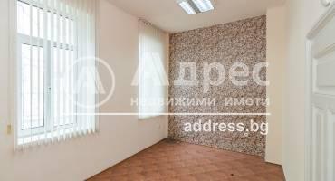Офис, Варна, Общината, 515495, Снимка 1