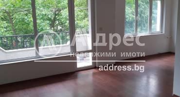 Тристаен апартамент, София, Княжево, 493496, Снимка 1
