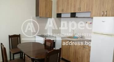 Едностаен апартамент, София, Студентски град, 522496, Снимка 1