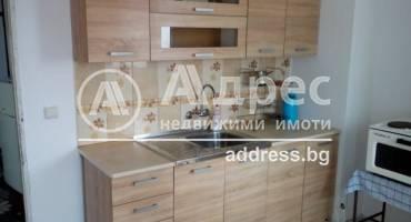 Двустаен апартамент, Благоевград, Струмско, 525497