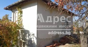 Къща/Вила, Ботево, 316498, Снимка 2