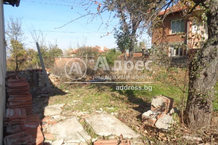 Къща/Вила, Ботево, 316498, Снимка 3
