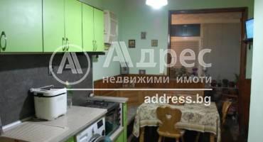 Етаж от къща, Ямбол, 477498, Снимка 2