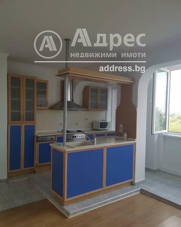 Многостаен апартамент, Добрич, Добротица, 491498, Снимка 1