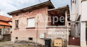 Къща/Вила, Плевен, ВМИ, 513498, Снимка 1