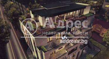 Многостаен апартамент, Добрич, Център, 307501, Снимка 2