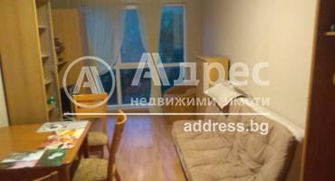 Едностаен апартамент, Топола, 32, 519501, Снимка 1