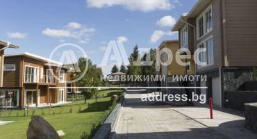 Къща/Вила, София, Бояна, 475502, Снимка 1