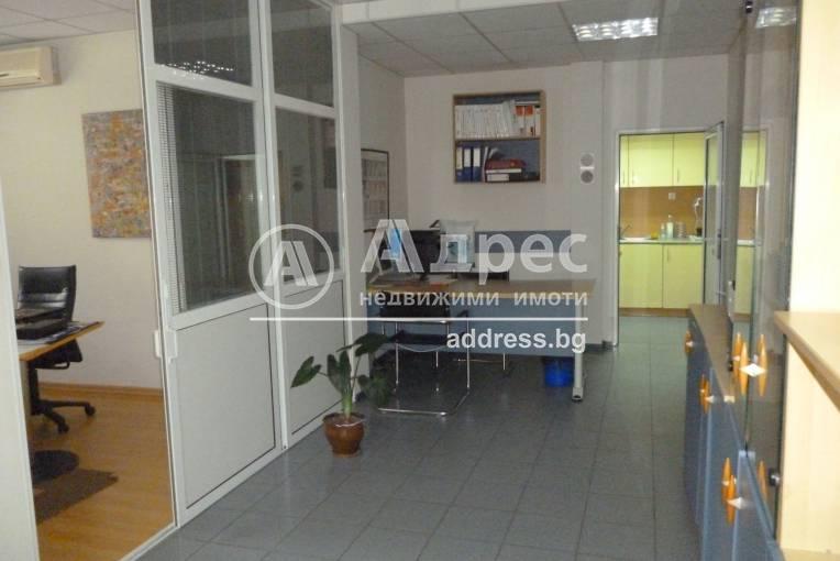 Офис, София, Лозенец, 211503, Снимка 3