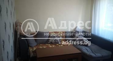 Двустаен апартамент, Димитровград, 487503, Снимка 1