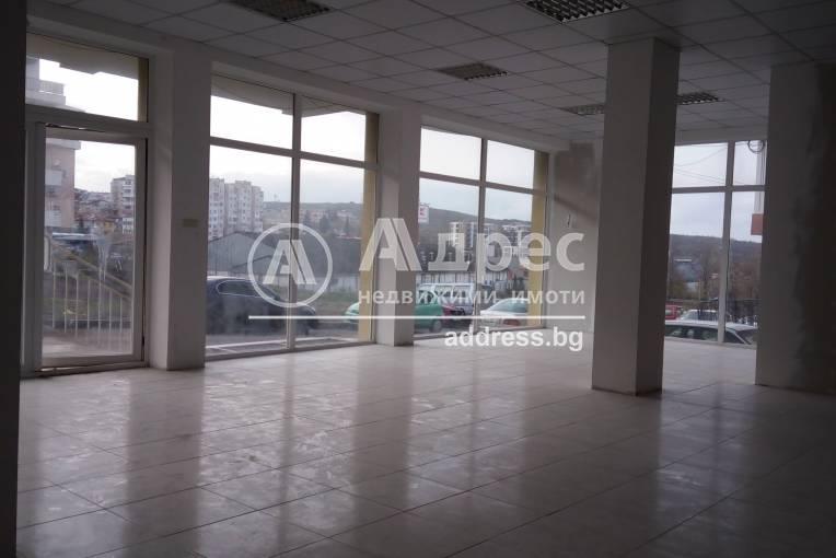 Магазин, Бургас, Меден рудник - зона Г, 405504, Снимка 1