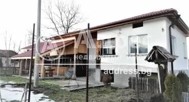 Къща/Вила, Априлци, Видима, 474504, Снимка 1