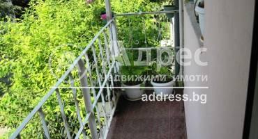 Етаж от къща, Ямбол, 127505, Снимка 3
