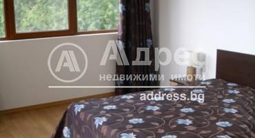 Двустаен апартамент, Балчик, Овчаровски плаж, 279505, Снимка 1