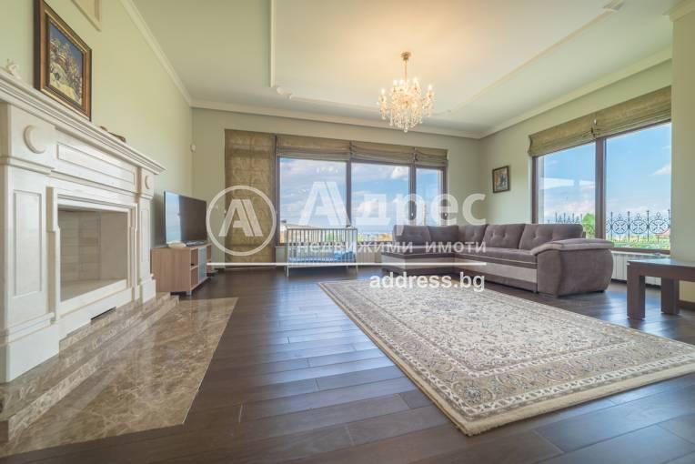 Къща/Вила, Белащица, 304505, Снимка 1