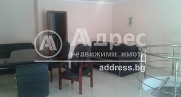 Офис, София, Дианабад, 321505, Снимка 1