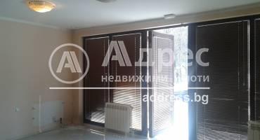 Офис, София, Дианабад, 321505, Снимка 2