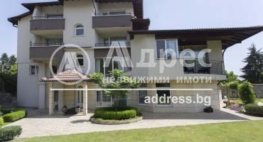 Хотел/Мотел, Бистрица, 519506, Снимка 1