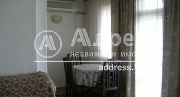 Двустаен апартамент, Стара Загора, Идеален център, 185507