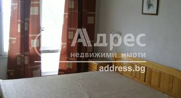 Двустаен апартамент, Стара Загора, Идеален център, 185507, Снимка 2