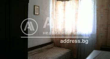 Двустаен апартамент, Стара Загора, Идеален център, 185507, Снимка 3