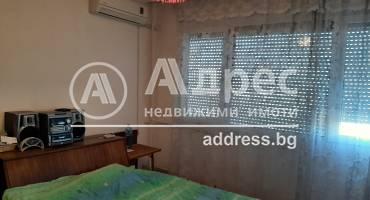 Тристаен апартамент, Пловдив, Център, 222507, Снимка 2