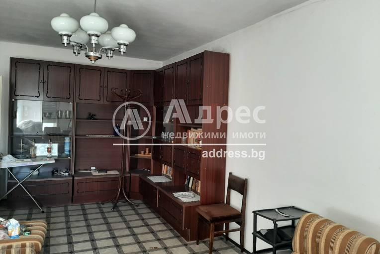 Тристаен апартамент, Пловдив, Център, 222507, Снимка 1