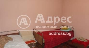 Къща/Вила, Ямбол, Каргон, 309507, Снимка 1