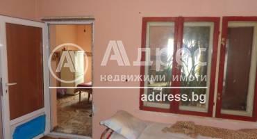Къща/Вила, Ямбол, Каргон, 309507, Снимка 3