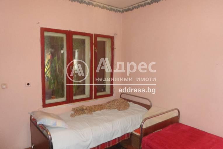 Къща/Вила, Ямбол, Каргон, 309507, Снимка 2