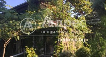 Къща/Вила, Варна, Виница, 428507, Снимка 1