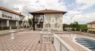 Къща/Вила, Генерал Кантарджиево, 270508, Снимка 1