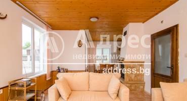 Къща/Вила, Генерал Кантарджиево, 270508, Снимка 3