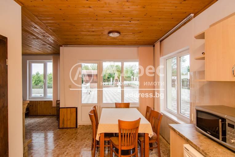 Къща/Вила, Генерал Кантарджиево, 270508, Снимка 2