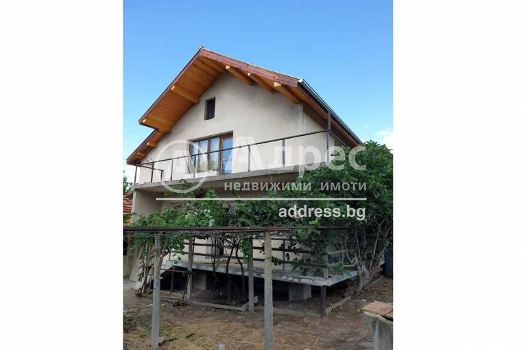 Къща/Вила, Чарган, 306508, Снимка 1