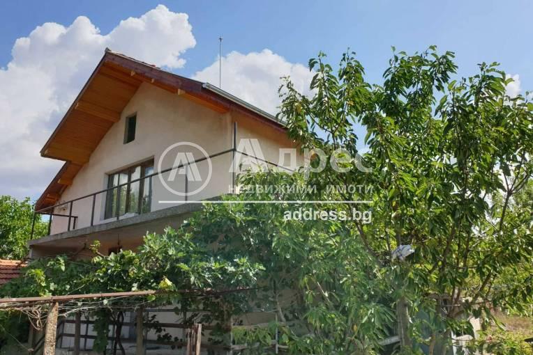 Къща/Вила, Чарган, 306508, Снимка 2