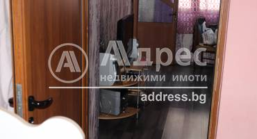 Къща/Вила, Тополчане, 417508, Снимка 1