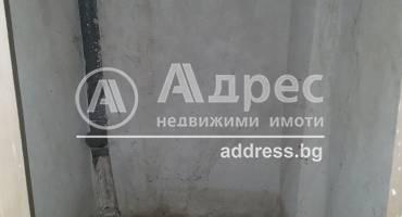 Цех/Склад, Пазарджик, Идеален център, 515508, Снимка 1