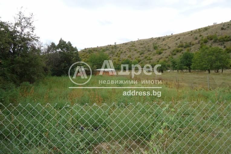 Земеделска земя, Бучино, 225509, Снимка 1